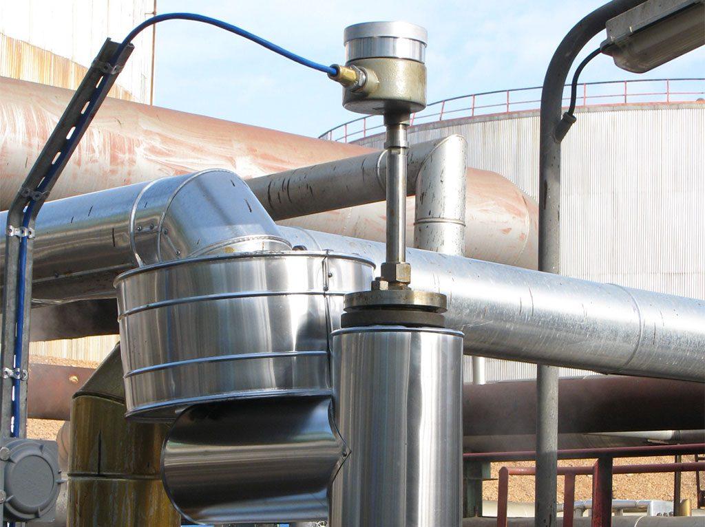 Agar Oil Water 300